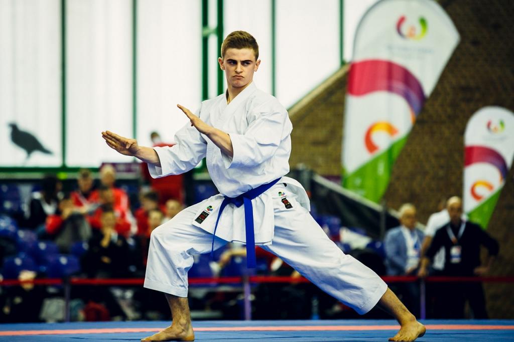 Mistrzostwa-Karate-WG-mm100.jpg