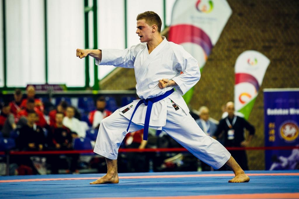 Mistrzostwa-Karate-WG-mm103.jpg