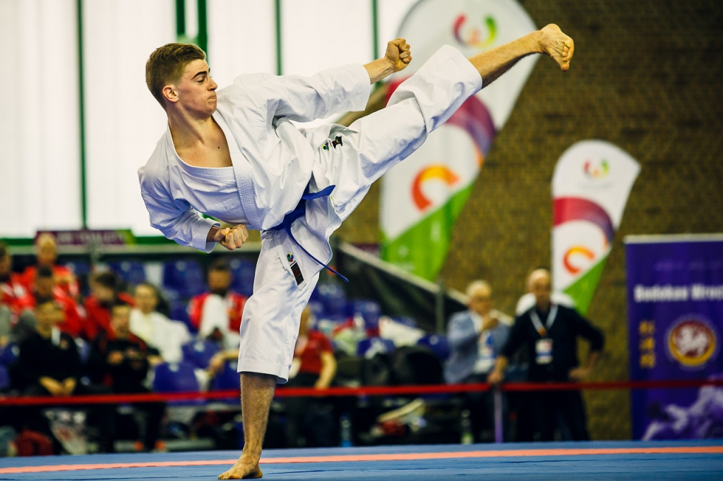 Mistrzostwa-Karate-WG-mm105.jpg