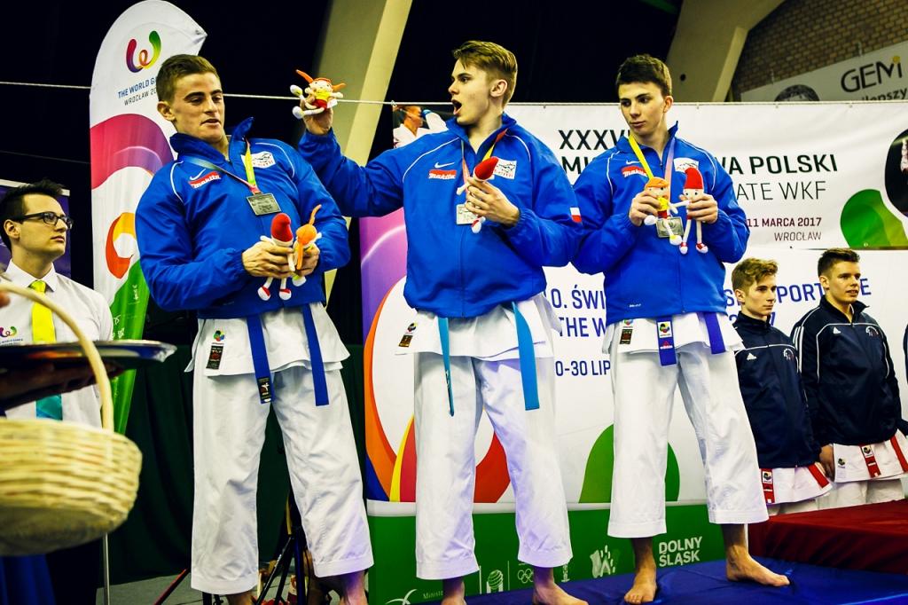 Mistrzostwa-Karate-WG-mm112.jpg