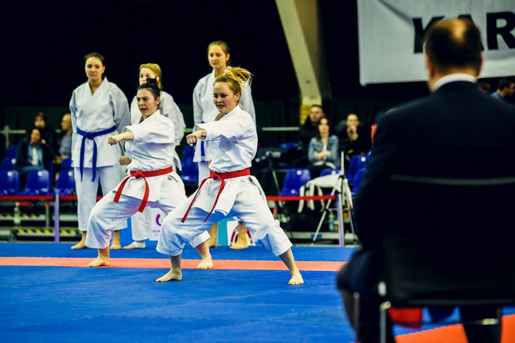 Mistrzostwa-Karate-WG-mm138.jpg