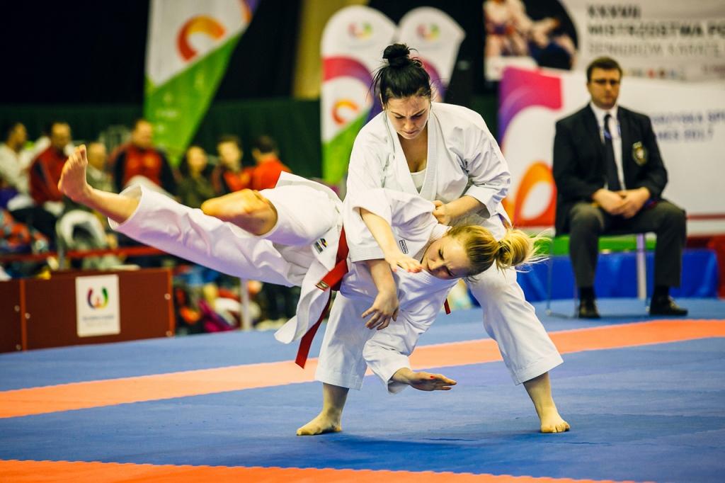 Mistrzostwa-Karate-WG-mm141.jpg