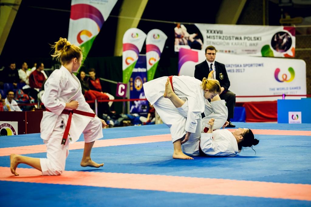 Mistrzostwa-Karate-WG-mm144.jpg
