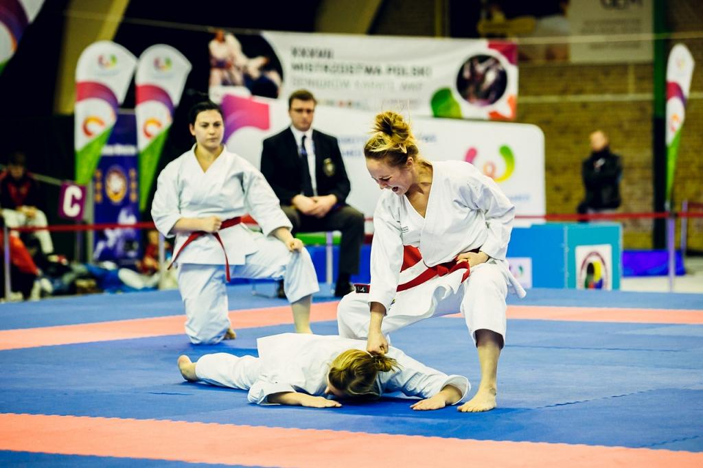Mistrzostwa-Karate-WG-mm145.jpg