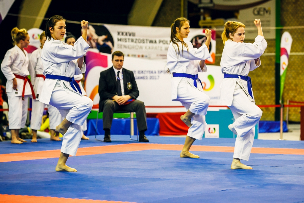 Mistrzostwa-Karate-WG-mm148.jpg