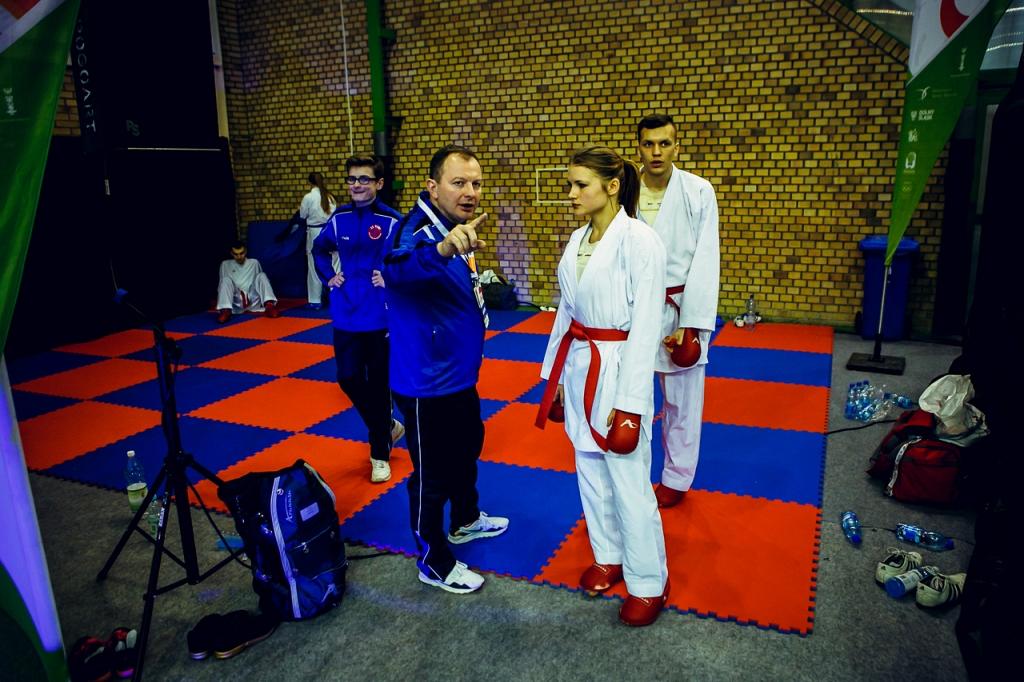Mistrzostwa-Karate-WG-mm151.jpg