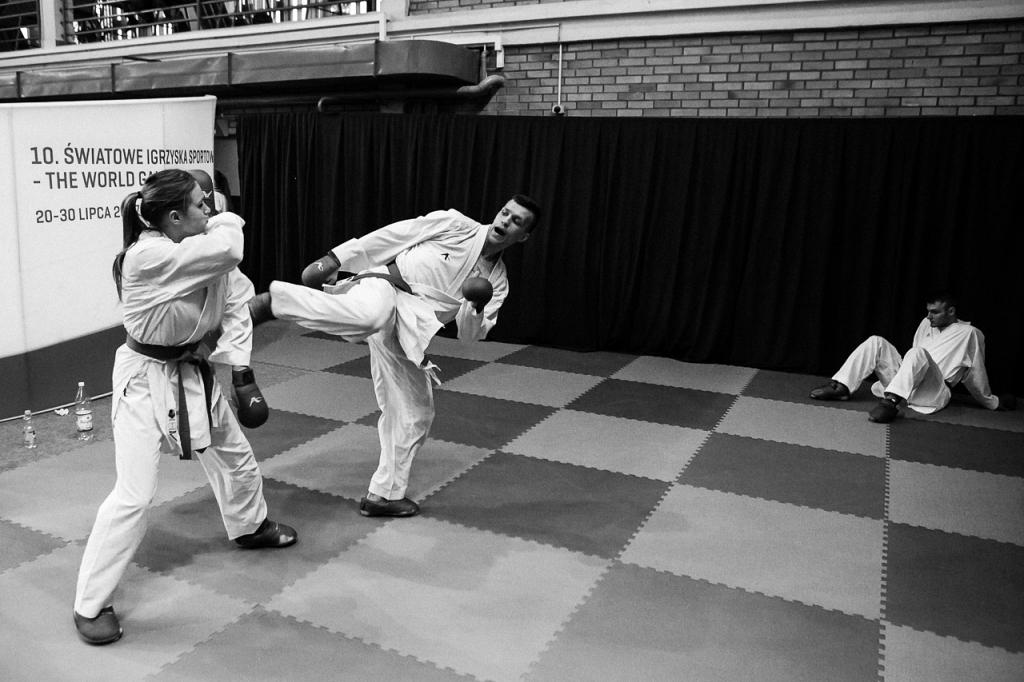 Mistrzostwa-Karate-WG-mm153.jpg