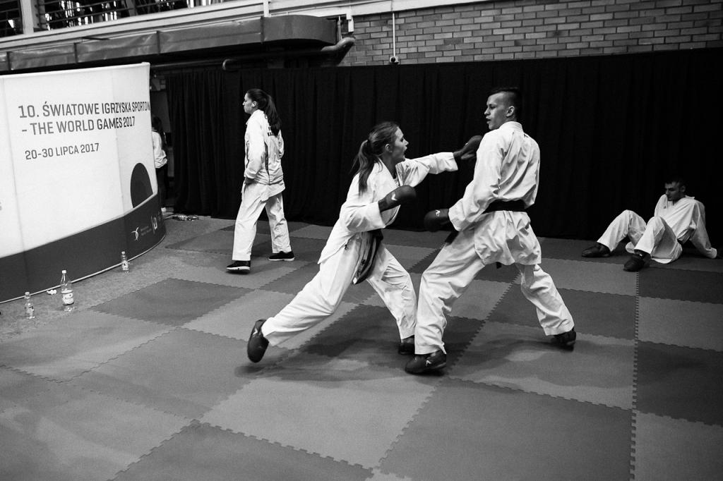 Mistrzostwa-Karate-WG-mm156.jpg