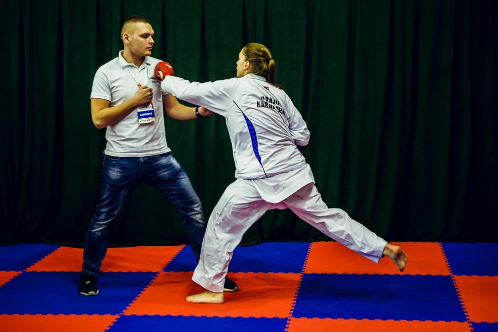Mistrzostwa-Karate-WG-mm159.jpg