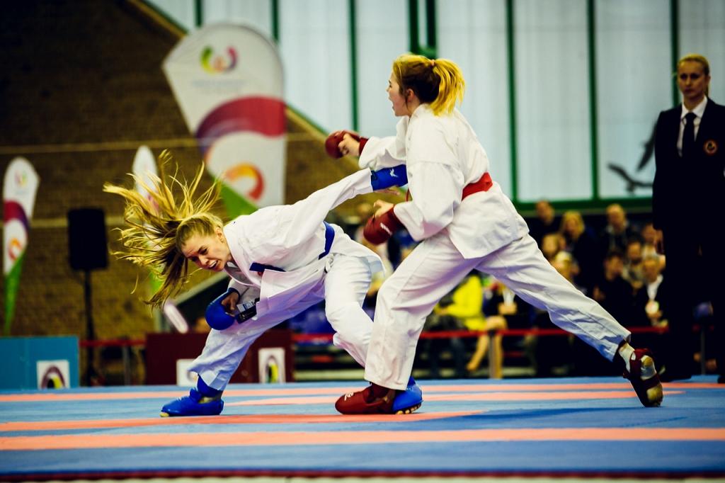 Mistrzostwa-Karate-WG-mm160.jpg