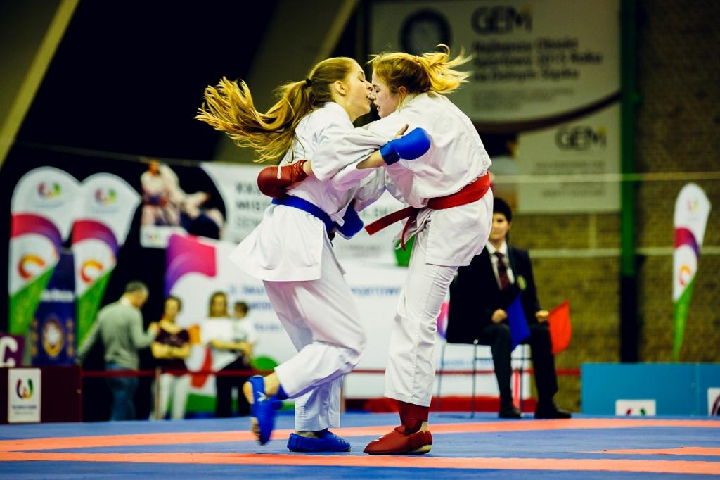 Mistrzostwa-Karate-WG-mm162.jpg