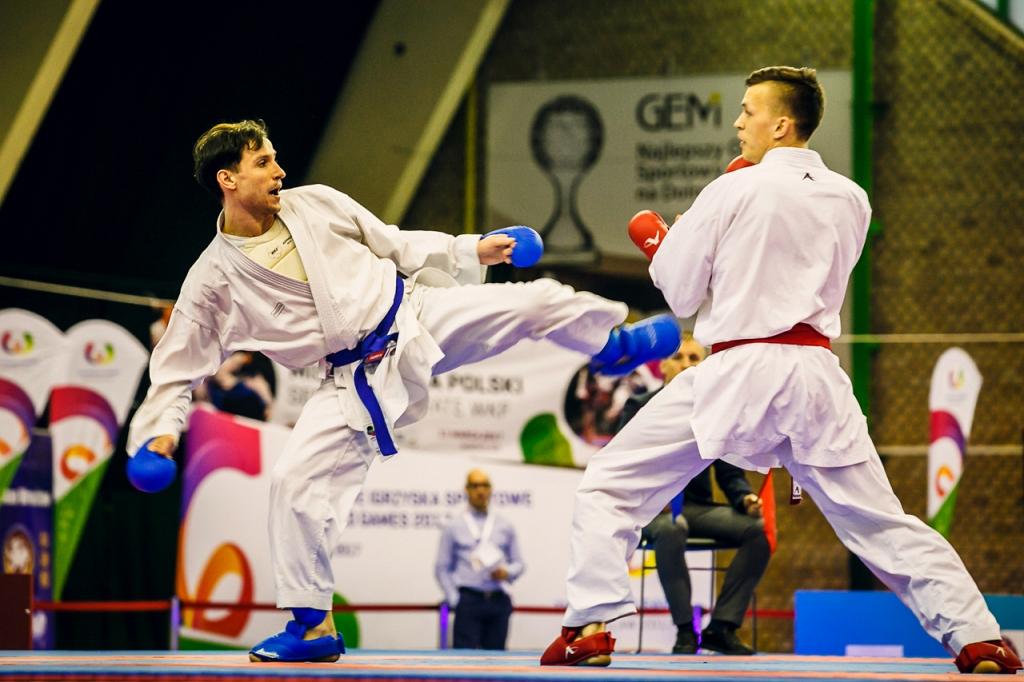 Mistrzostwa-Karate-WG-mm185.jpg