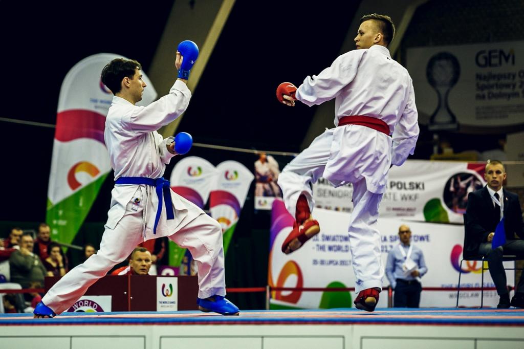 Mistrzostwa-Karate-WG-mm188.jpg