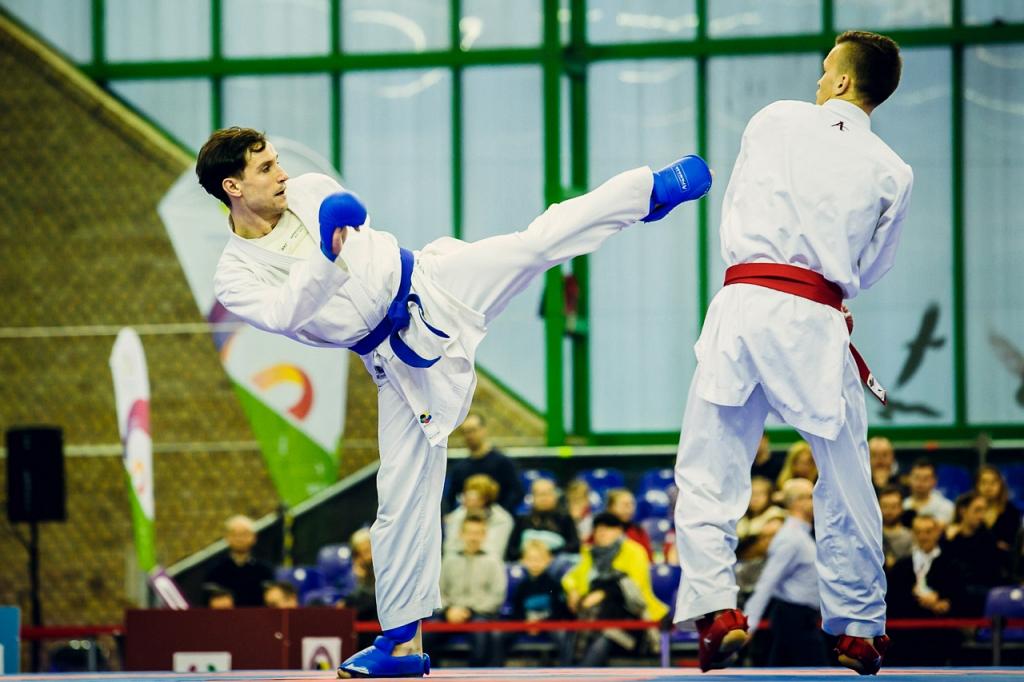 Mistrzostwa-Karate-WG-mm191.jpg