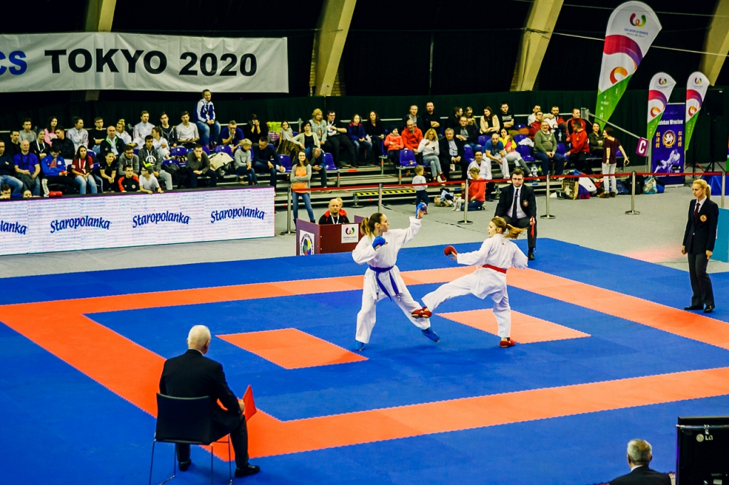 Mistrzostwa-Karate-WG-mm198.jpg
