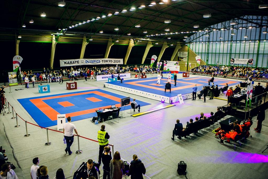 Mistrzostwa-Karate-WG-mm204.jpg