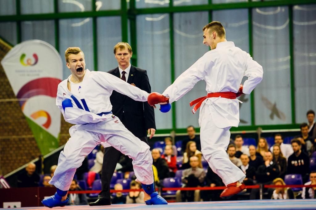 Mistrzostwa-Karate-WG-mm209.jpg
