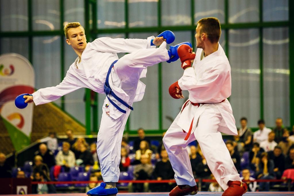 Mistrzostwa-Karate-WG-mm210.jpg