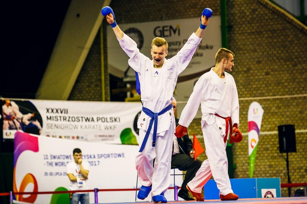 Mistrzostwa-Karate-WG-mm215.jpg