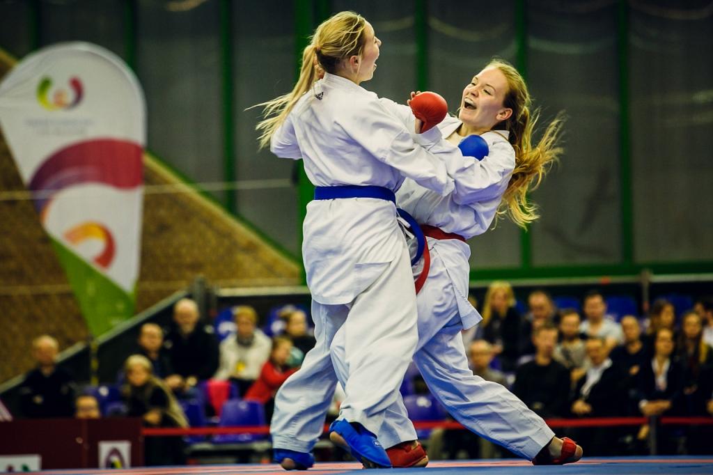 Mistrzostwa-Karate-WG-mm244.jpg