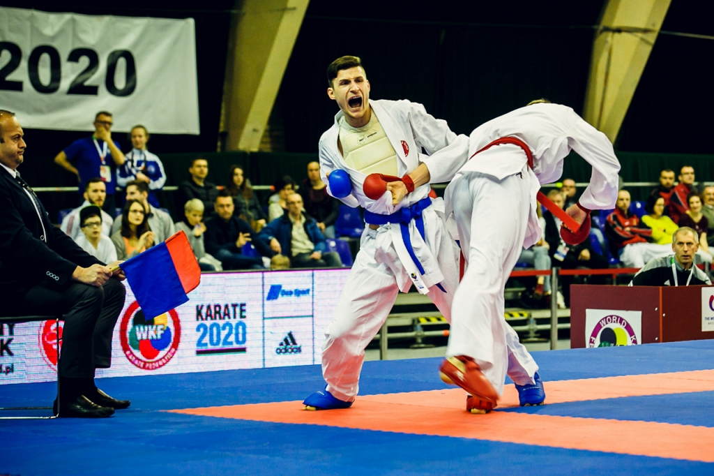 Mistrzostwa-Karate-WG-mm248.jpg