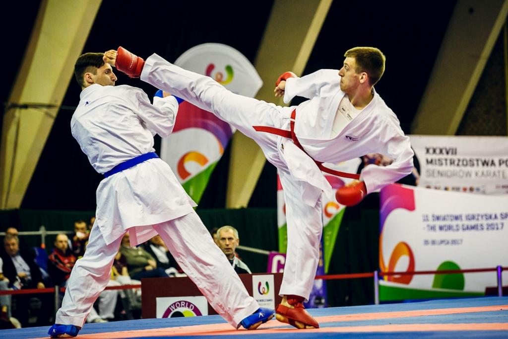 Mistrzostwa-Karate-WG-mm249.jpg