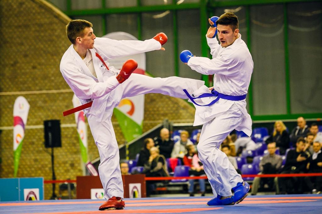 Mistrzostwa-Karate-WG-mm250.jpg