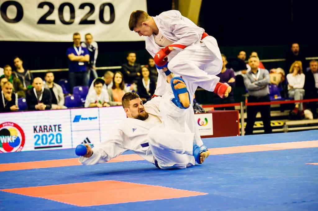 Mistrzostwa-Karate-WG-mm256.jpg
