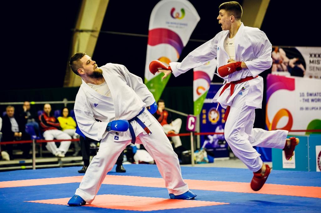 Mistrzostwa-Karate-WG-mm257.jpg