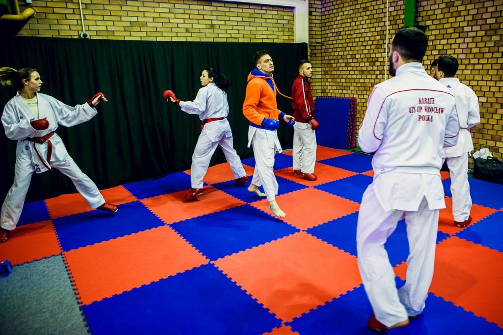 Mistrzostwa-Karate-WG-mm258.jpg