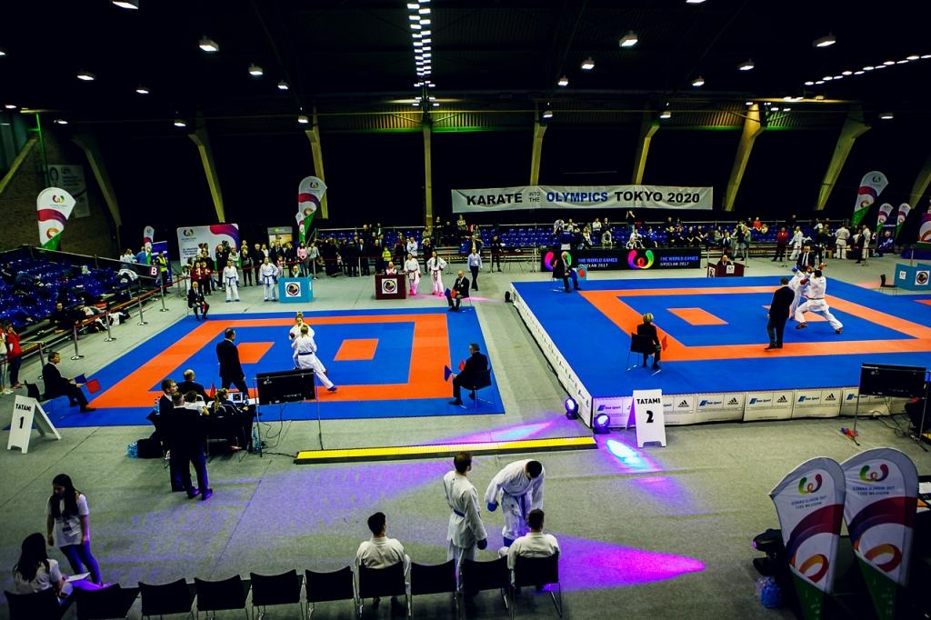 Mistrzostwa-Karate-WG-mm282.jpg