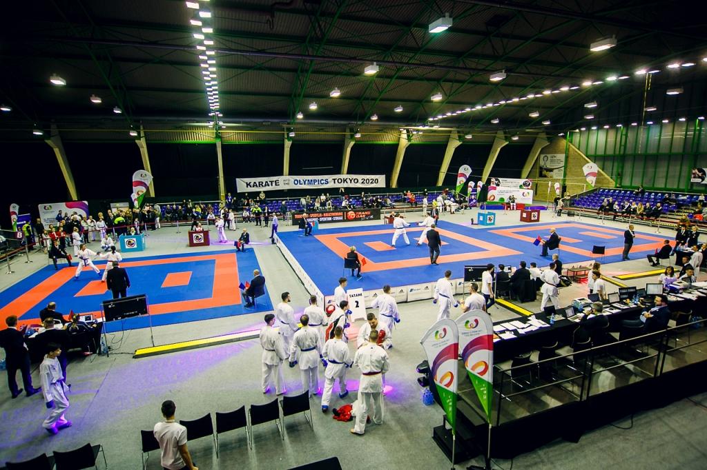 Mistrzostwa-Karate-WG-mm288.jpg