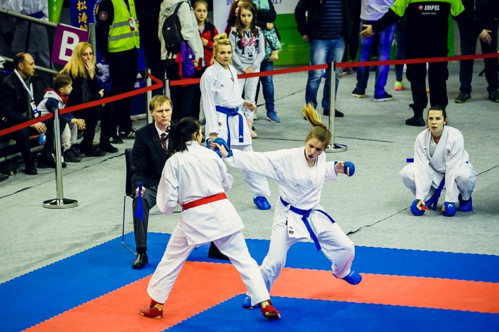Mistrzostwa-Karate-WG-mm293.jpg
