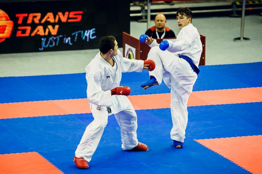 Mistrzostwa-Karate-WG-mm294.jpg