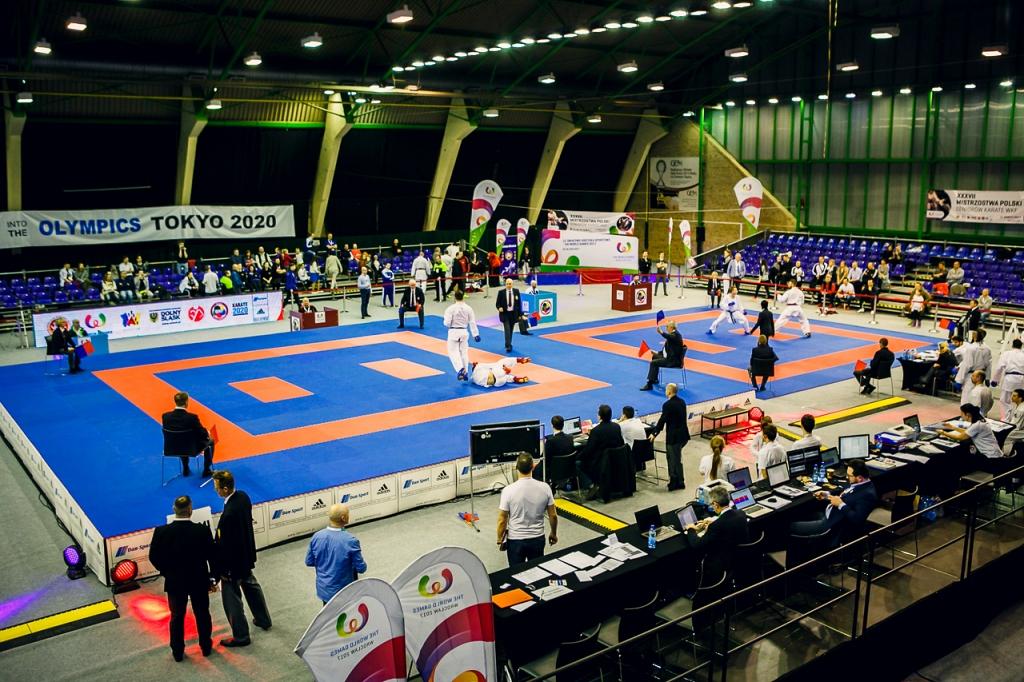 Mistrzostwa-Karate-WG-mm298.jpg