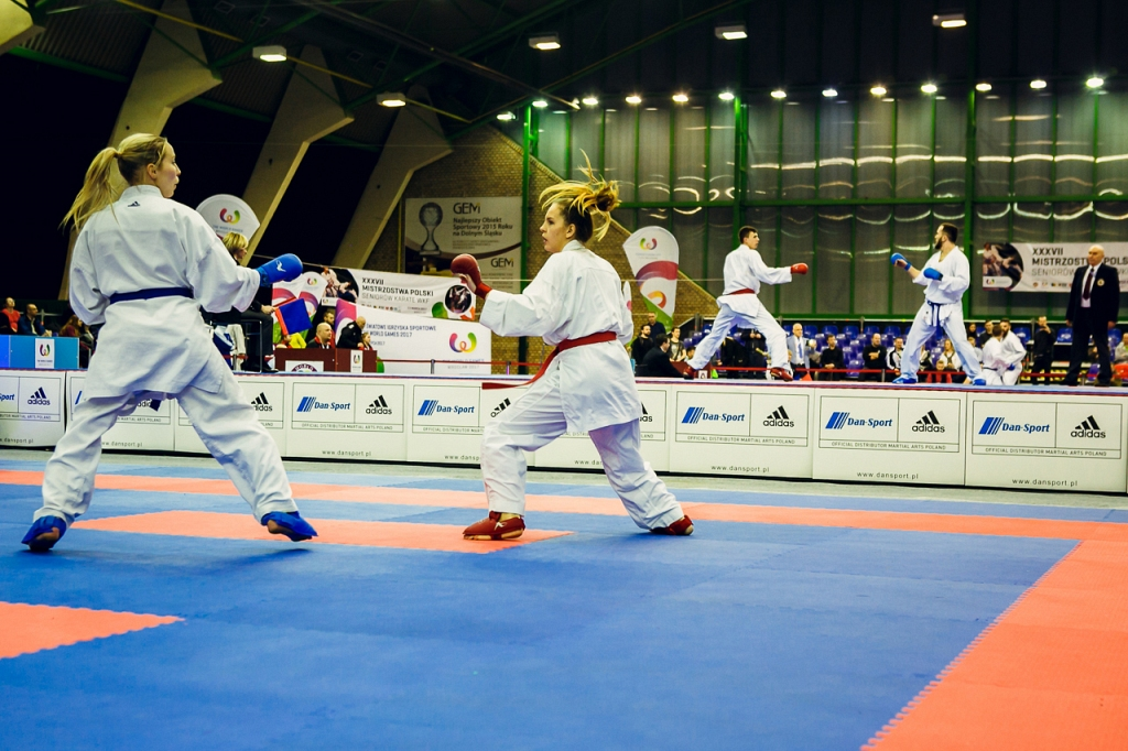 Mistrzostwa-Karate-WG-mm302.jpg