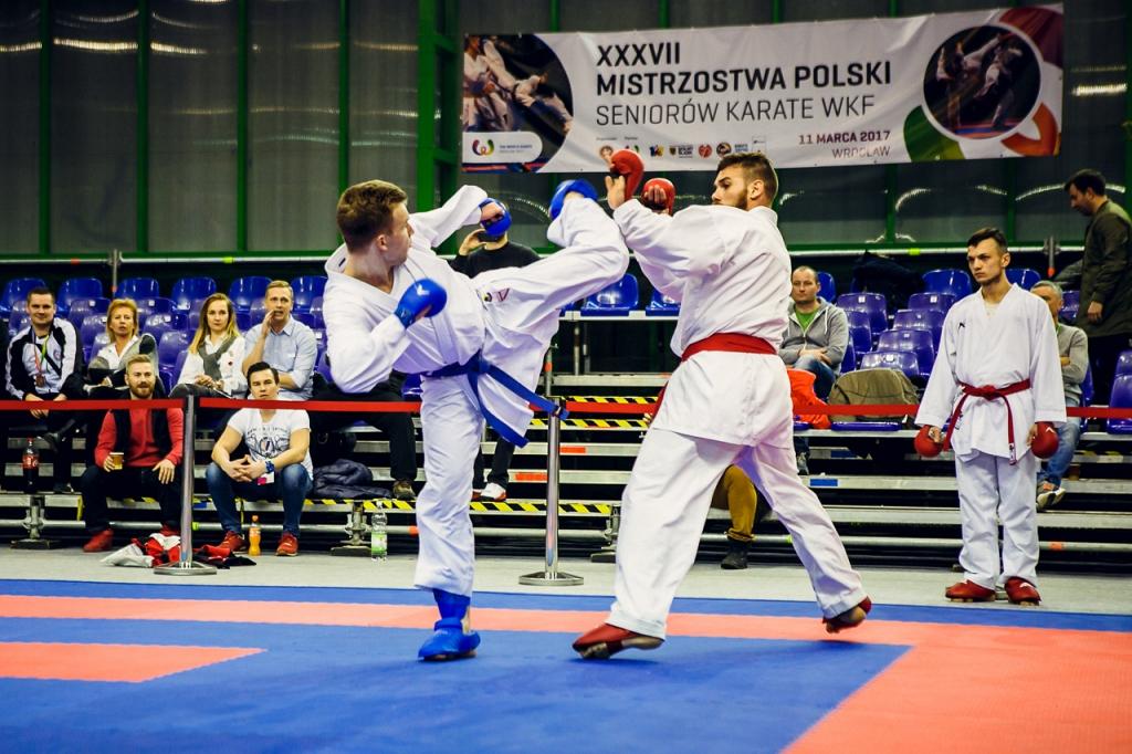 Mistrzostwa-Karate-WG-mm304.jpg