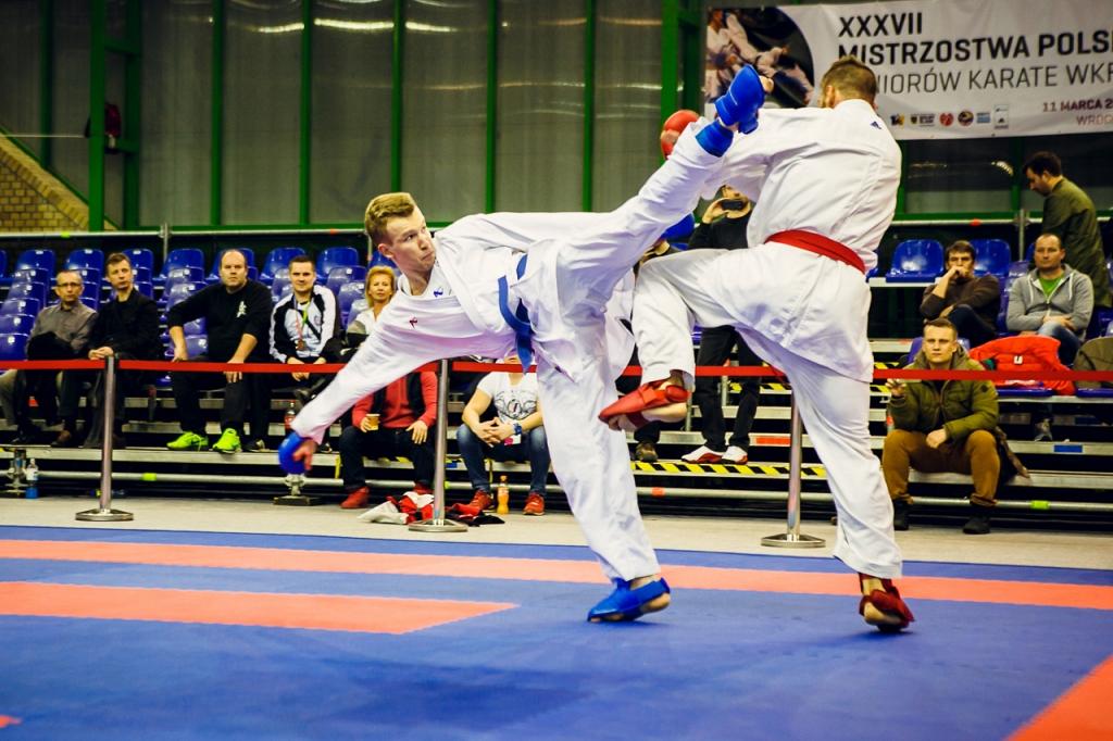 Mistrzostwa-Karate-WG-mm305.jpg