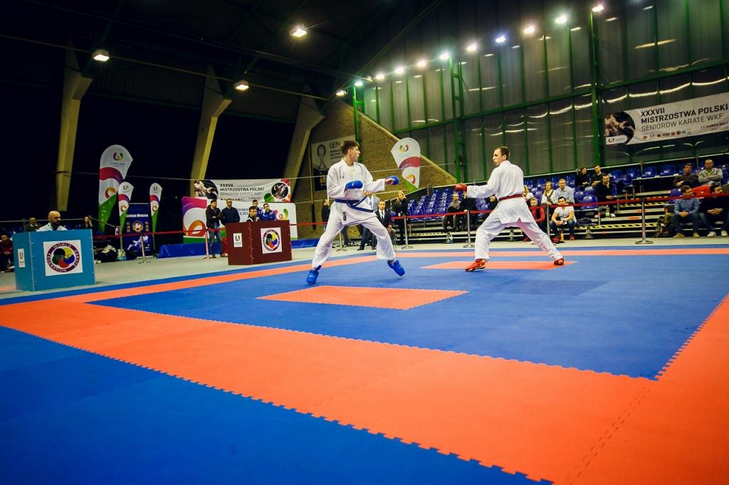 Mistrzostwa-Karate-WG-mm311.jpg