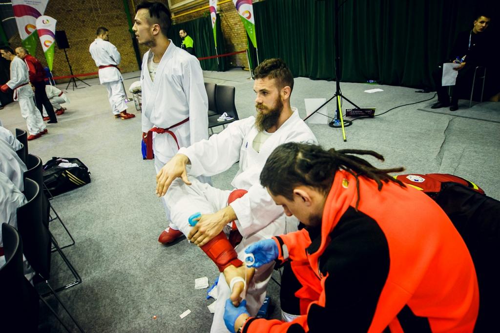 Mistrzostwa-Karate-WG-mm312.jpg