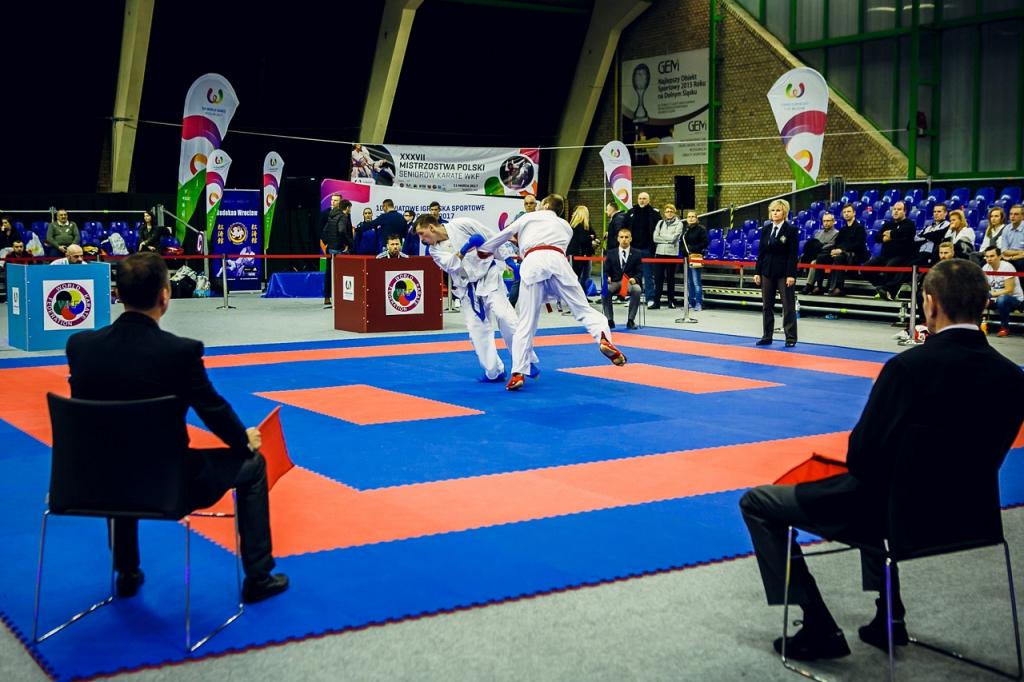 Mistrzostwa-Karate-WG-mm313.jpg
