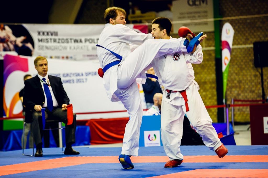 Mistrzostwa-Karate-WG-mm315.jpg