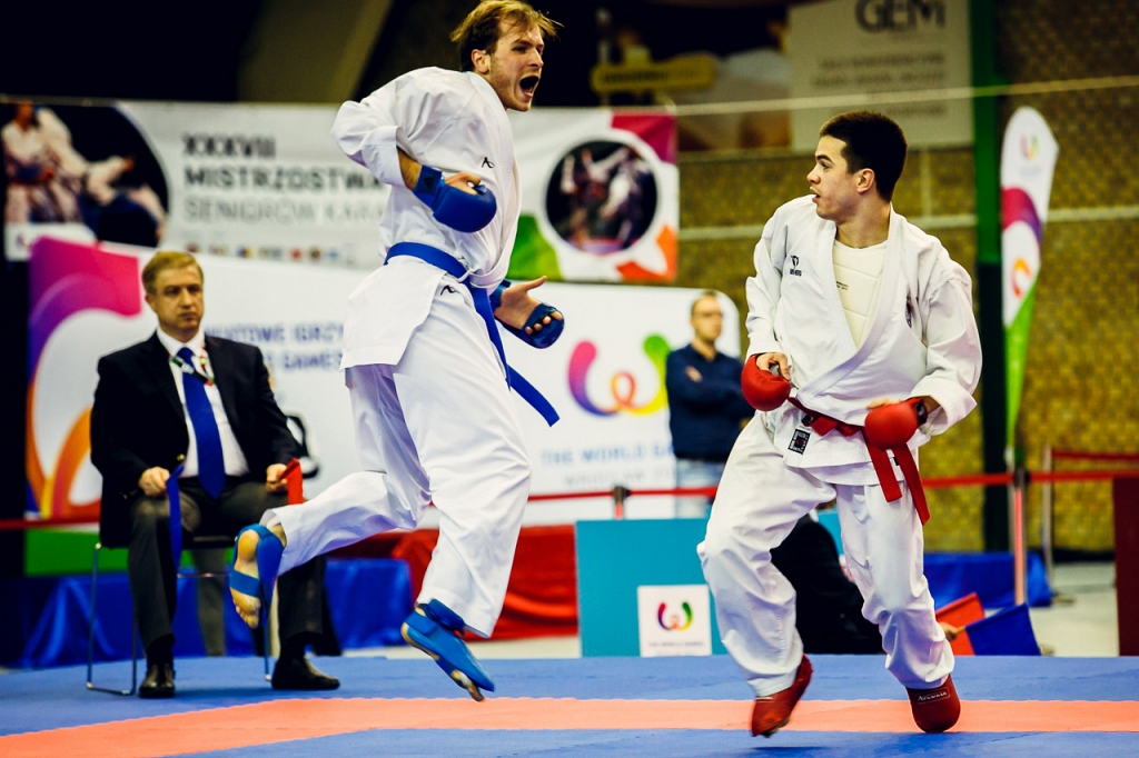Mistrzostwa-Karate-WG-mm317.jpg