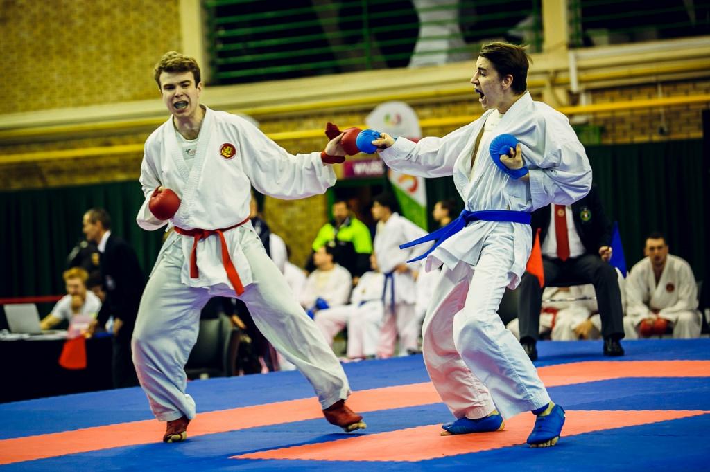 Mistrzostwa-Karate-WG-mm324.jpg