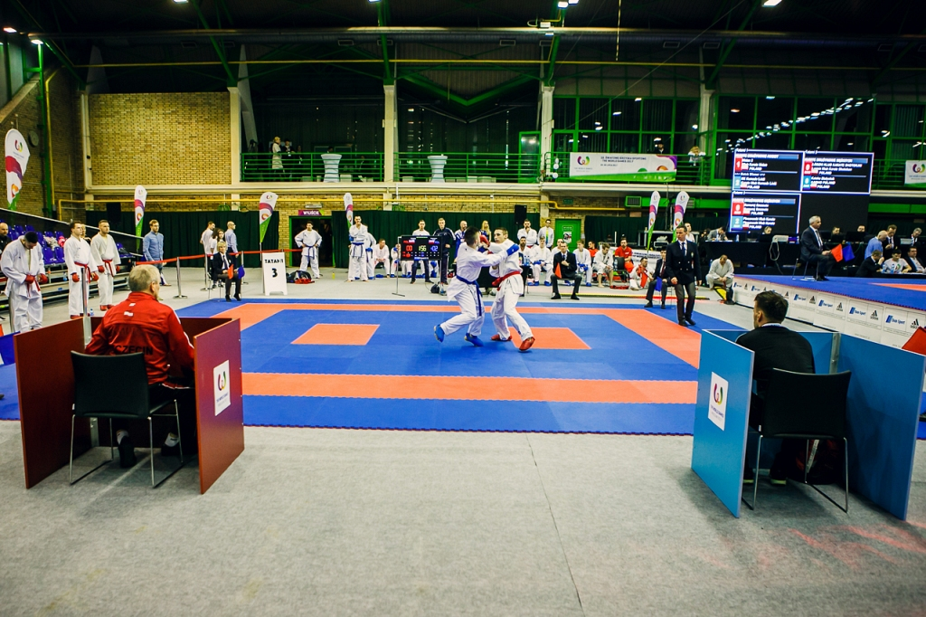 Mistrzostwa-Karate-WG-mm330.jpg