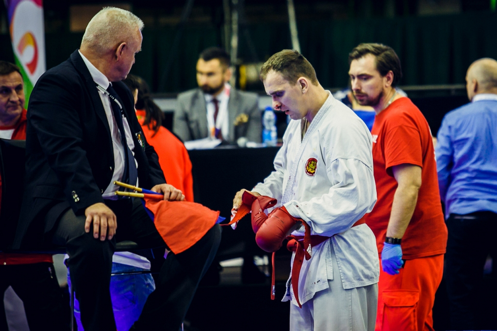 Mistrzostwa-Karate-WG-mm338.jpg