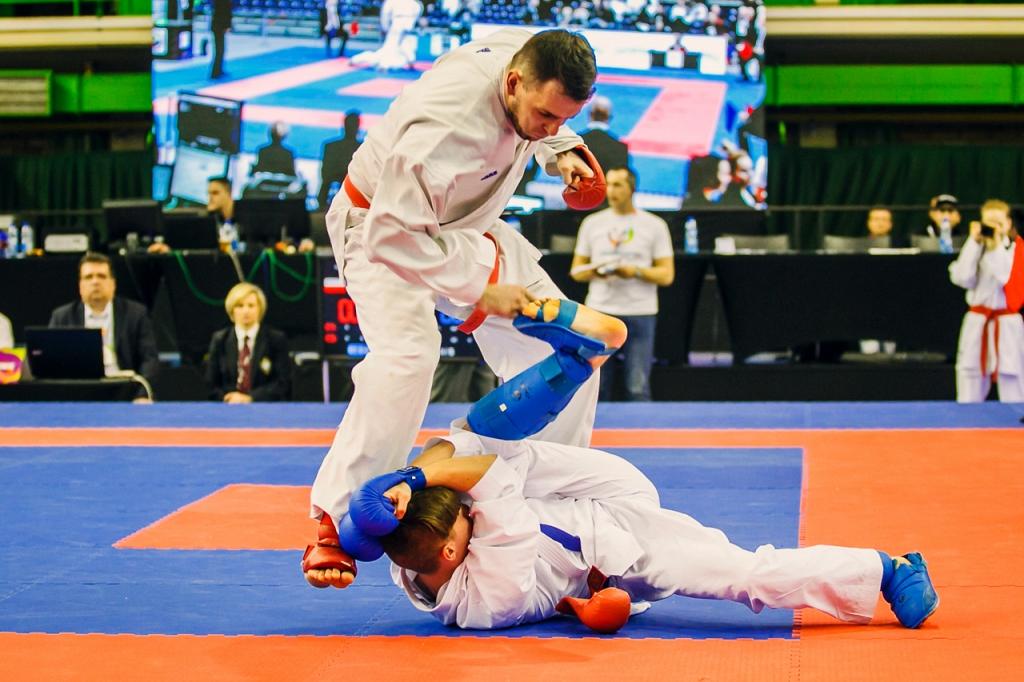 Mistrzostwa-Karate-WG-mm342.jpg