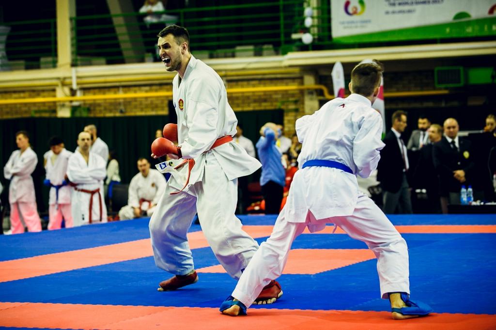 Mistrzostwa-Karate-WG-mm343.jpg