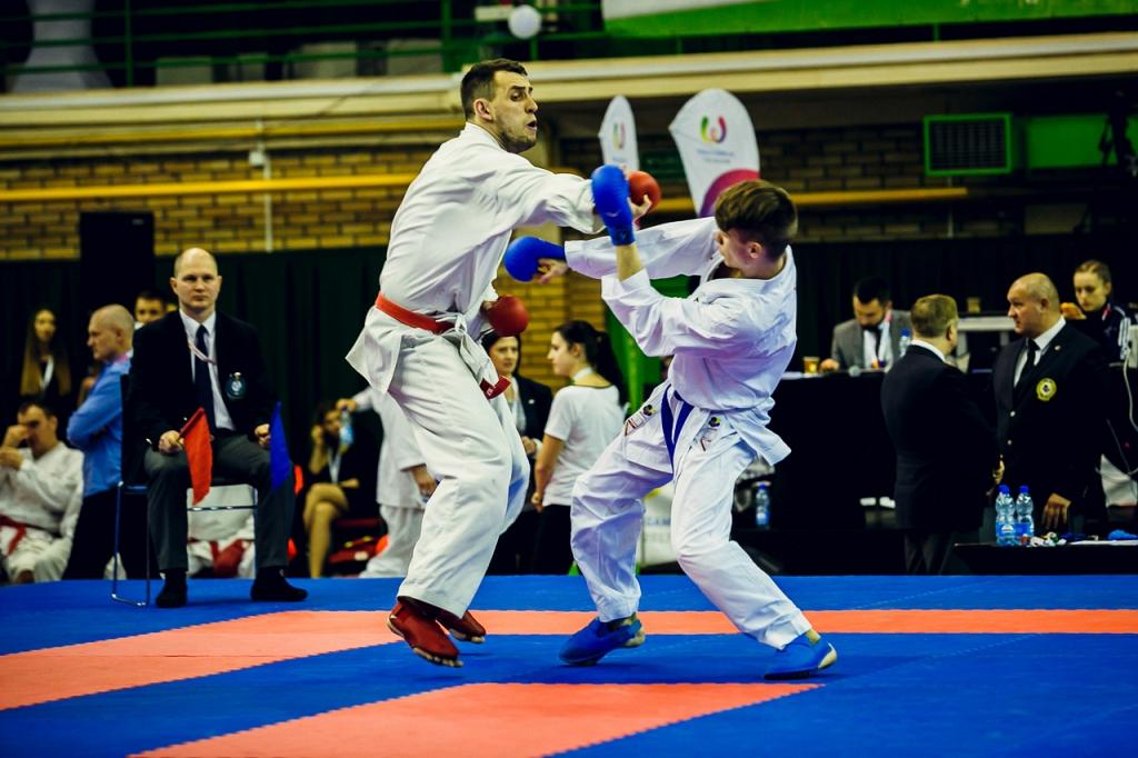 Mistrzostwa-Karate-WG-mm344.jpg