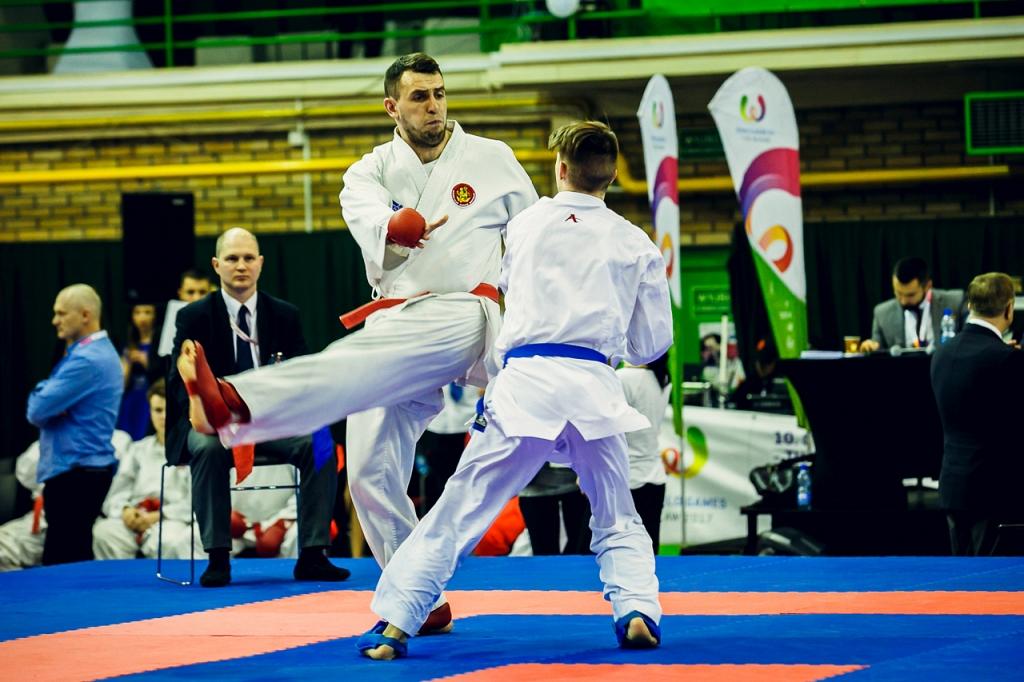 Mistrzostwa-Karate-WG-mm346.jpg